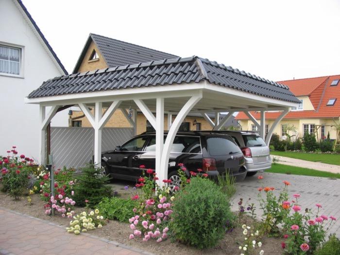 günstige seiten Stralsund